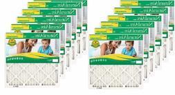 "Naturalaire 84858.012020 20"" X 20"" X 1"" Furnace Air  Filter"