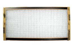 "Fiberglass Filters Flanders AAF Furnace HVAC 1"" or 2"""