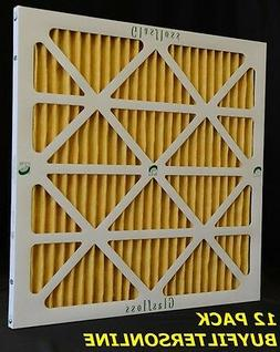 12 z line gf high quality air