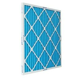 12x24x1 MERV 10 Pleated Home A/C Furnace Air Filter
