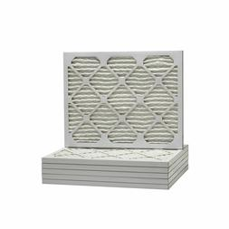 16x20x1 Ultimate Allergen Merv 13 Replacement Furnace Air Fi