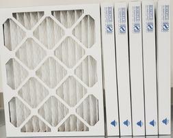 18x30x1 Furnace Filter MERV 8