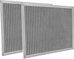 Smith ELECTROSTATIC Washable Permanent Reusable Filter