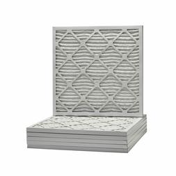 20x23x1 Dust and Pollen Merv 8 Replacement AC Furnace Air Fi
