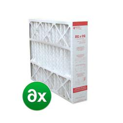 20x25x4 Air Filter Replacement for Honeywell AC & Furnace ME