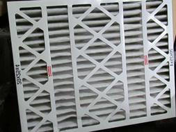 Purolator 20x25x4 Allergen RPF 1600-4 Furnace Filter