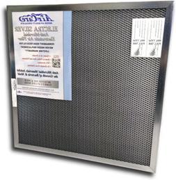 20x28x1 Electrostatic Washable Permanent A/C Furnace Air Fil