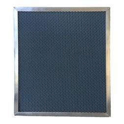 20 x 25 x 1 PERMANENT WASHABLE  ELECTROSTATIC FURNACE AC AIR