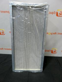 39127 furnace air filter enclosed galvanized 23