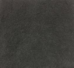 Activated Carbon Charcoal Filter Pads Polyester Odor Fume H