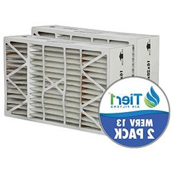 aprilaire 13 comparable air filter