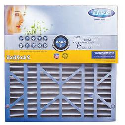 BESTAIR PRO CB2025-13C 20x25x5 Synthetic Furnace Air Cleaner