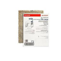 Honeywell Enviracaire HC26E 1004 Humidifier Filter