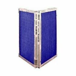 FLANDERS 10055.01163 16x25x1 FBG Furn Filter
