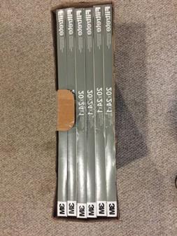 Filtrete Furnace Air Filter, Clean Living Basic Dust,  MPR 3
