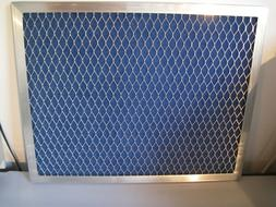 Goodman Washable AC Air Filter ALFH16201E Electrostatic Furn