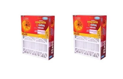 2 replacement filters for aprilaire 2200