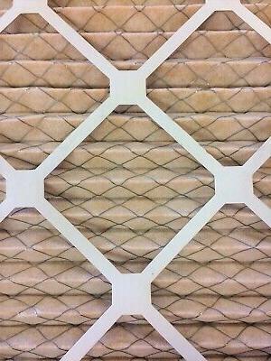 20x25x1 Home A/C Furnace Air Filter