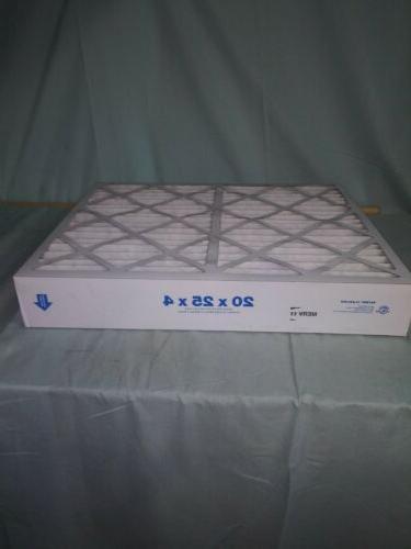 Aerostar Pleated Filters Part 042025-6