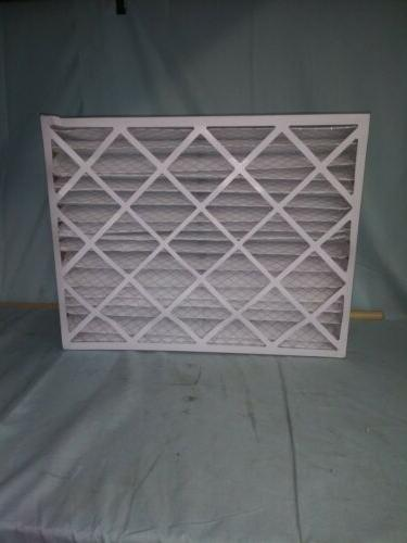 20x25x4 furnace pleated filters part ap152 042025