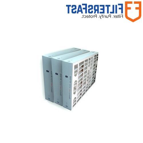 4 hvac merv 11 air and furnace