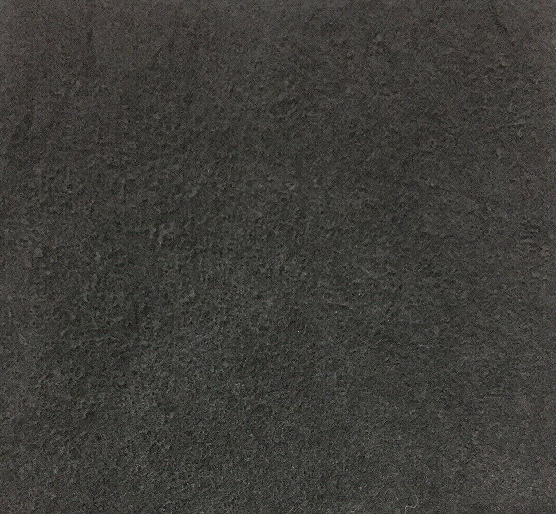 6 1 4 activated carbon charcoal filter