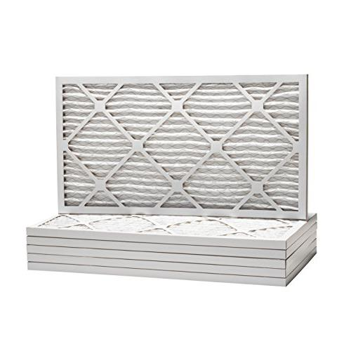 filtrete dust pollen comparable filter