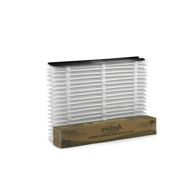 genuine 213 home air filter media replacement