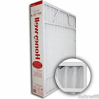 Genuine Replacement Air Filter Merv
