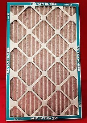 merv 8 air furnace filters