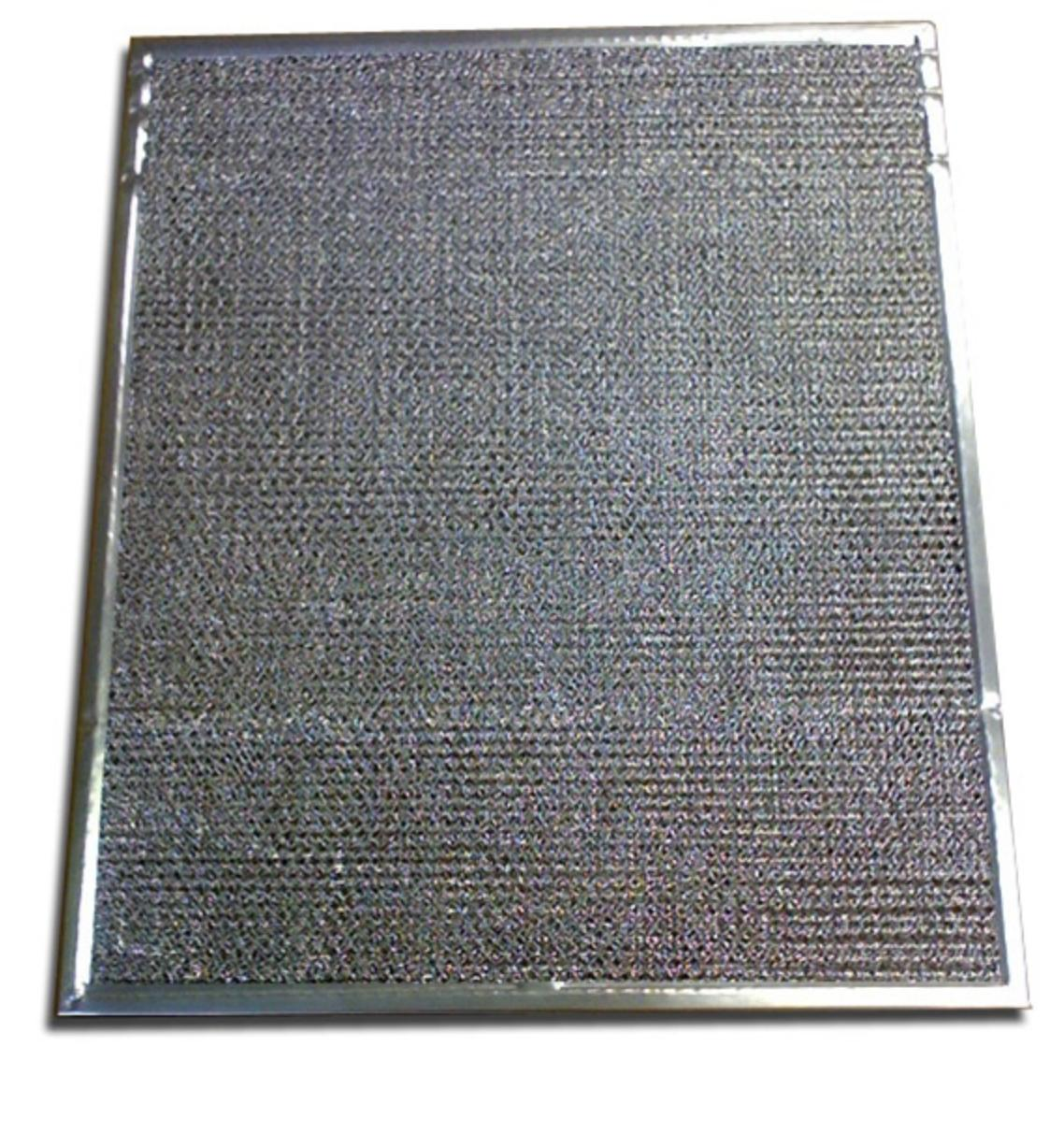 mobile home furnace filters 16 x 19