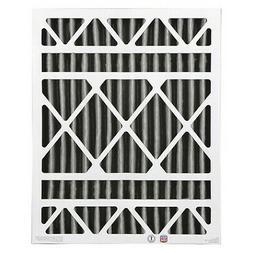 "BestAir LN2025-13C Furnace Filter, 20"" x 25"" x 5"", Lennox Od"