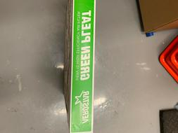 Merv 13 High Efficiency Air Filters 16 x 16 x 2