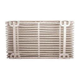 BESTAIR PRO NRSG411-11-2B 16x27x6 Synthetic Furnace Air Clea