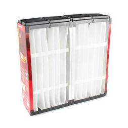 "Honeywell POPUP2025 20"" X 25"" MERV11 POPUP Media Air Filter"