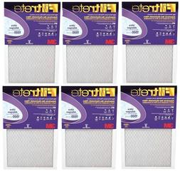 3M Purple Ultra Allergen Filtrete Filter Furnace / Air Filte